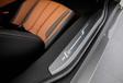 BMW i8 Roadster : À couper le souffle #42