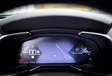 DS 7 Crossback 2.0 BlueHDi : le luxe à la française #13