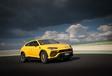 EXCLUSIF – Lamborghini Urus : Super SUV #3