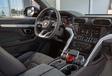 EXCLUSIF – Lamborghini Urus : Super SUV #14
