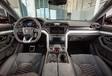 EXCLUSIF – Lamborghini Urus : Super SUV #15