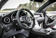 Alfa Romeo Stelvio Quadrifoglio vs Mercedes-AMG GLC Coupé 63 S #20