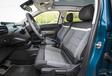 Citroën C4 Cactus 1.2 PureTech 130 : Rond et si bon #10