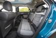 Citroën C4 Cactus 1.2 PureTech 130 : Rond et si bon #11