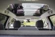 Citroën C4 Cactus 1.2 PureTech 130 : Rond et si bon #12