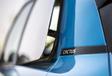 Citroën C4 Cactus 1.2 PureTech 130 : Rond et si bon #16