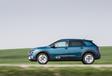 Citroën C4 Cactus 1.2 PureTech 130 : Rond et si bon #5