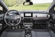 Citroën C4 Cactus 1.2 PureTech 130 : Rond et si bon #9