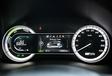 Kia Niro Hybrid vs Toyota C-HR Hybrid #5