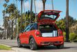 Mini Cooper S «hatch» et Cabriolet : les MINIma syndicaux #7