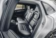 Porsche Panamera Sport Turismo Turbo S E-Hybrid : Le grand écart #11