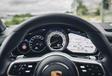 Porsche Panamera Sport Turismo Turbo S E-Hybrid : Le grand écart #13
