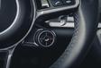 Porsche Panamera Sport Turismo Turbo S E-Hybrid : Le grand écart #14