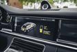 Porsche Panamera Sport Turismo Turbo S E-Hybrid : Le grand écart #15