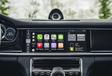 Porsche Panamera Sport Turismo Turbo S E-Hybrid : Le grand écart #16