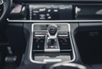 Porsche Panamera Sport Turismo Turbo S E-Hybrid : Le grand écart #17