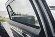 Porsche Panamera Sport Turismo Turbo S E-Hybrid : Le grand écart #18