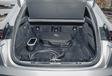 Porsche Panamera Sport Turismo Turbo S E-Hybrid : Le grand écart #19