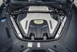 Porsche Panamera Sport Turismo Turbo S E-Hybrid : Le grand écart #20