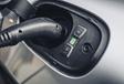 Porsche Panamera Sport Turismo Turbo S E-Hybrid : Le grand écart #21