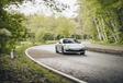 Porsche Panamera Sport Turismo Turbo S E-Hybrid : Le grand écart #4