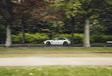 Porsche Panamera Sport Turismo Turbo S E-Hybrid : Le grand écart #5