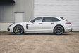 Porsche Panamera Sport Turismo Turbo S E-Hybrid : Le grand écart #6