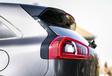 Kia Niro Hybrid vs Toyota C-HR Hybrid #11