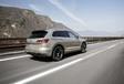 Volkswagen Touareg : Le trouble-fête #2