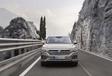 Volkswagen Touareg : Le trouble-fête #3