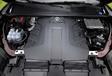 Volkswagen Touareg : Le trouble-fête #5