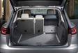 Volkswagen Touareg : Le trouble-fête #11