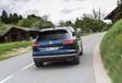 Volkswagen Touareg : Le trouble-fête #14