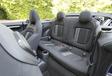 Mini Cooper S Cabrio : garder l'esprit #13