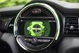 Mini Cooper S Cabrio : garder l'esprit #16