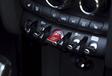 Mini Cooper S Cabrio : garder l'esprit #17