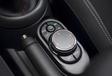 Mini Cooper S Cabrio : garder l'esprit #18