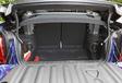 Mini Cooper S Cabrio : garder l'esprit #19