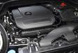Mini Cooper S Cabrio : garder l'esprit #20