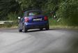 Mini Cooper S Cabrio : garder l'esprit #9