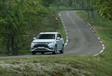 Mitsubishi Outlander PHEV : évolution douce #7