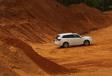 Mitsubishi Outlander PHEV : évolution douce #11