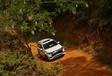 Mitsubishi Outlander PHEV : évolution douce #17