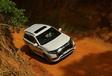Mitsubishi Outlander PHEV : évolution douce #18