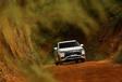 Mitsubishi Outlander PHEV : évolution douce #20