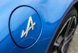 Alpine A110 : Terugkeer van een legende #30