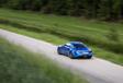Alpine A110 : Terugkeer van een legende #6