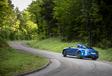 Alpine A110 : retour d'une légende #7