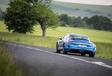 Alpine A110 : Terugkeer van een legende #9
