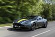 Aston-Martin DB11 AMR (2018) #2